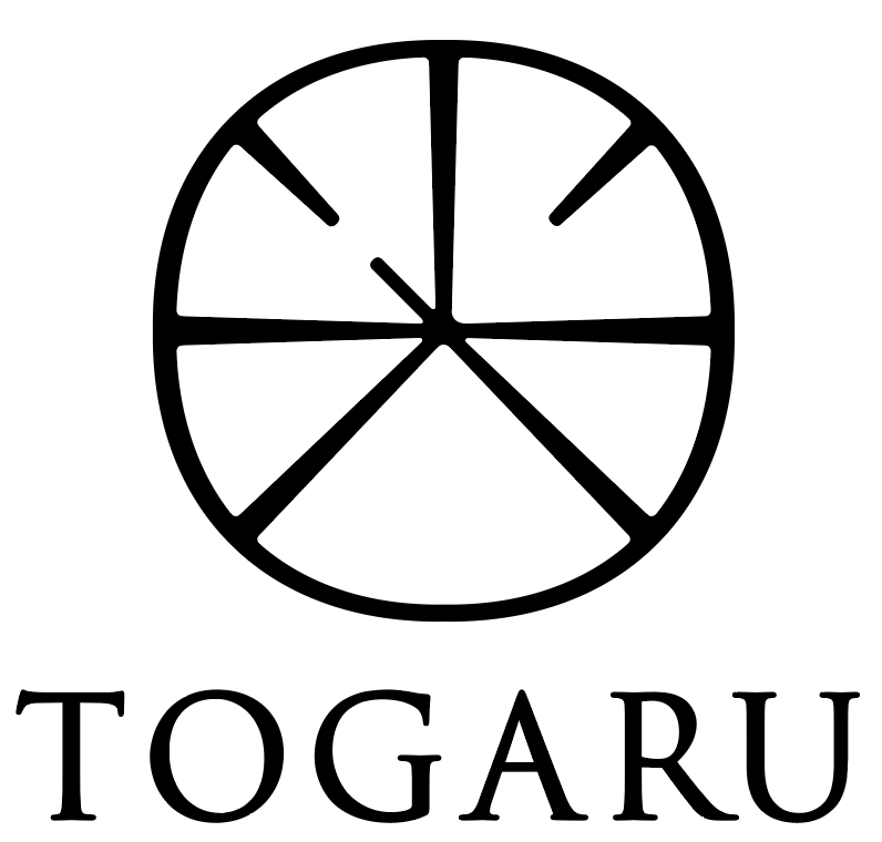 TOGARU